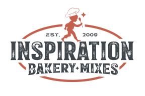 Inspiration Bakery and Mixes